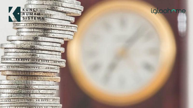 menyimpan-energi-waktu-dan-uang-igloohome-indonesia