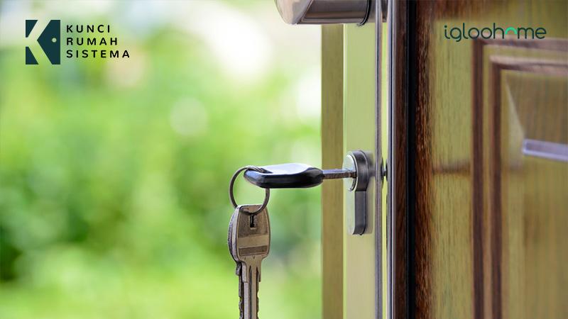 digital-door-lock-mortise-igloohome-indonesia