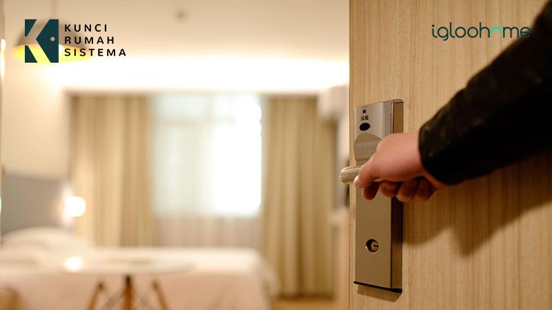 macam-kunci-pintu-digital-igloohome-krs-indonesia