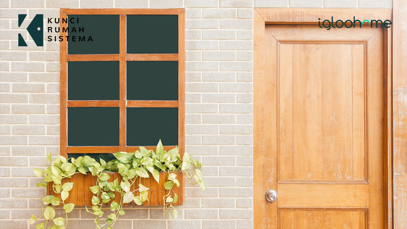 kelebihan-kunci-pintu-digital-igloohome