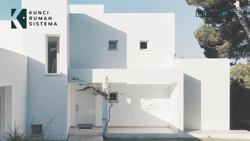 desain-rumah-modern-dengan-kunci-pintu-otomatis-igloohome-krs