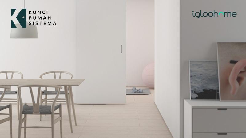 kunci-pintu-digital-naiki-keamanan-dan-desain-rumah-igloohome-krs