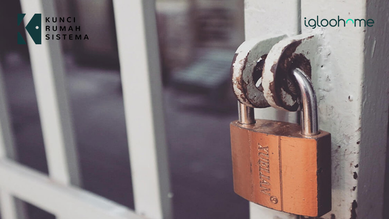 penerapan-teknologi-untuk-akses-kunci-pintu-digital-igloohome-krs