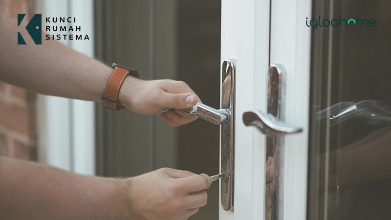 perbandingan-kunci-pintu-digital-dan-konvensional-igloohome-krs