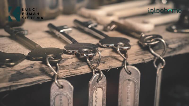 kecanggihan-tempat-kunci-pintu-digital-keybox-2-igloohome-krs