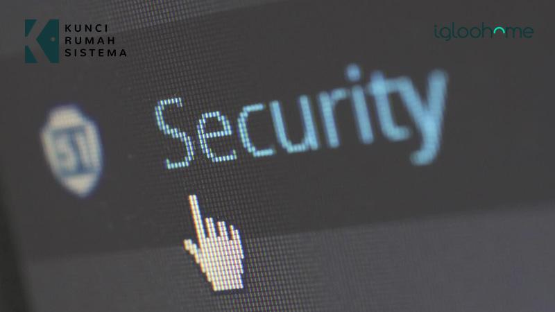 cara-cerdas-memilih-password-kunci-rumah-pintar-igloohome-KRS