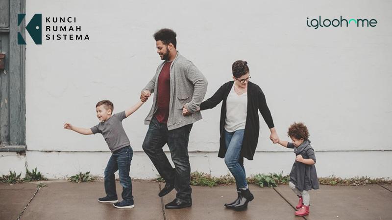 cara-mudah-mengajari-keluarga-gunakan-kunci-pintar-igloohome-krs