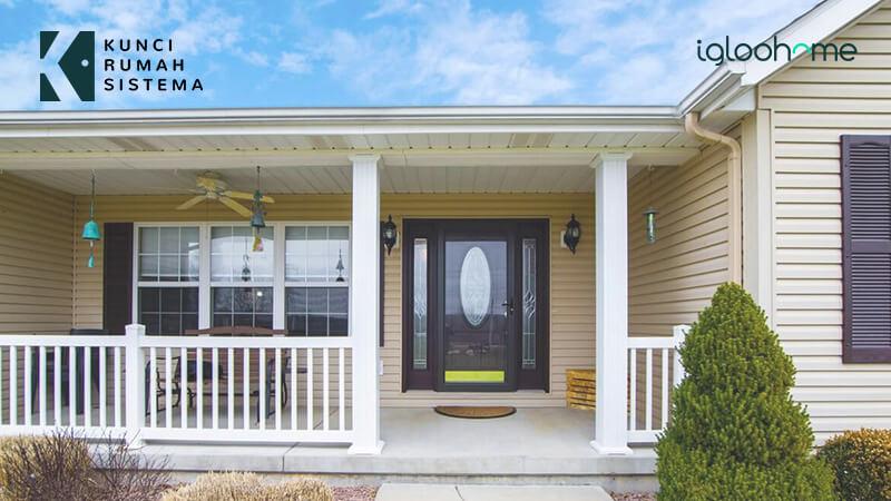 kemudahan-kunci-pintu-otomatis-untuk-rumah-tinggal-igloohome-krs