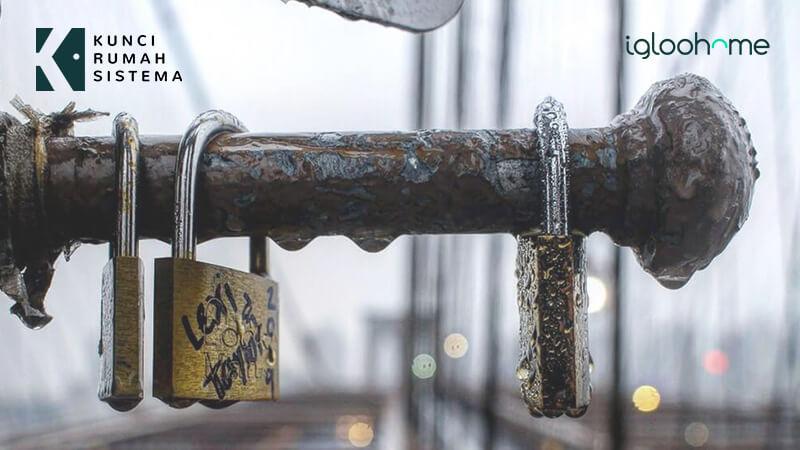 smart-padlock-igloohome-kunci-rumah-pintar-yang-kuat-igloohome-krs
