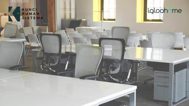 inovasi-lebih-modern-untuk-pasar-coworking-space-krs-igloohome