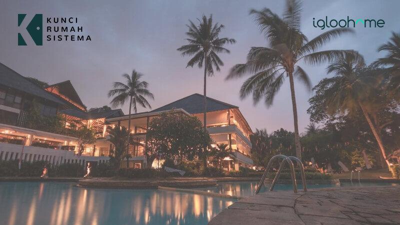 villa-aman-dan-nyaman-dengan-smart-lock-igloohome-igloohome-KRS
