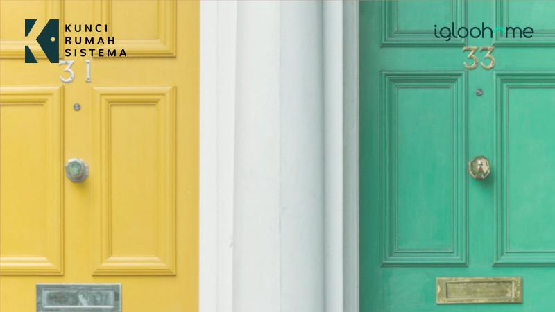 3-Manfaat-Kunci-Pintu-Digital-Untuk-Bisnis-Kost-Anda-kunci-rumah-sistema-igloohome