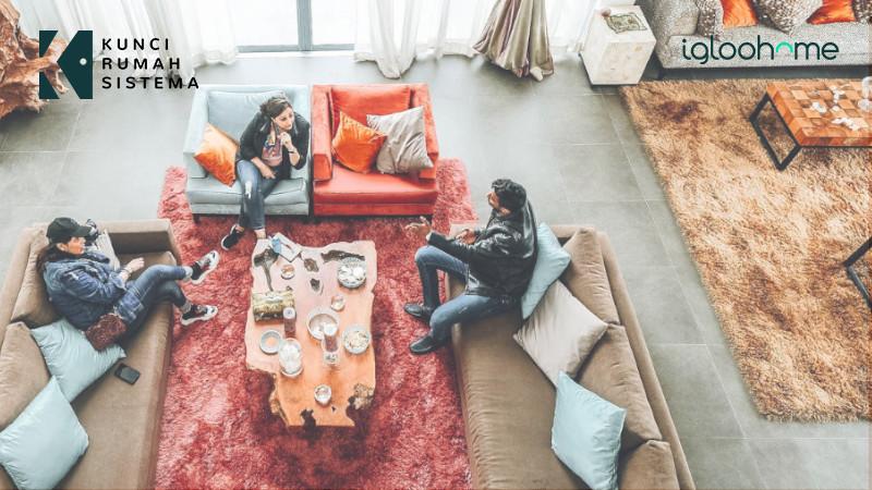 4-Tips-Untuk-Menjaga-Keamanan-Rumah-Sewa Anda-Krs-igloohome