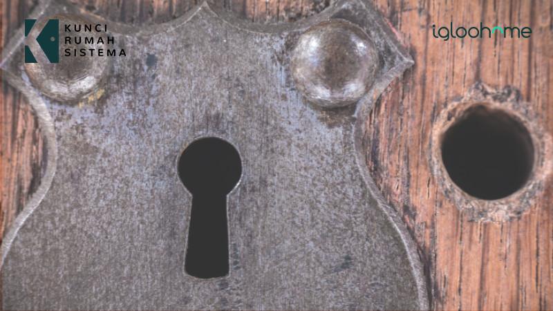 Kenali-Jenis-jenis-Kunci-Rumah!-Temukan-Yang-Cocok-Untuk-Hunian-Anda-kunci-rumah-sistema-igloohome