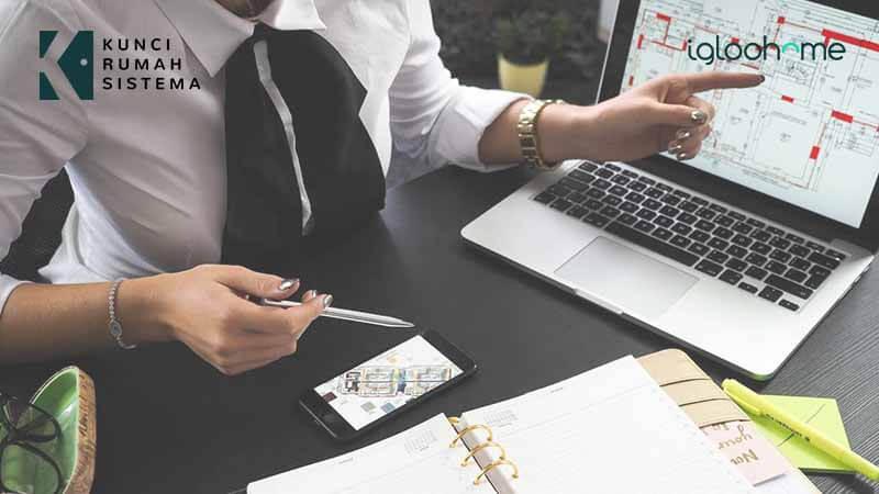 teknologi-canggih-untuk-para-broker-rumah-krs-igloohome