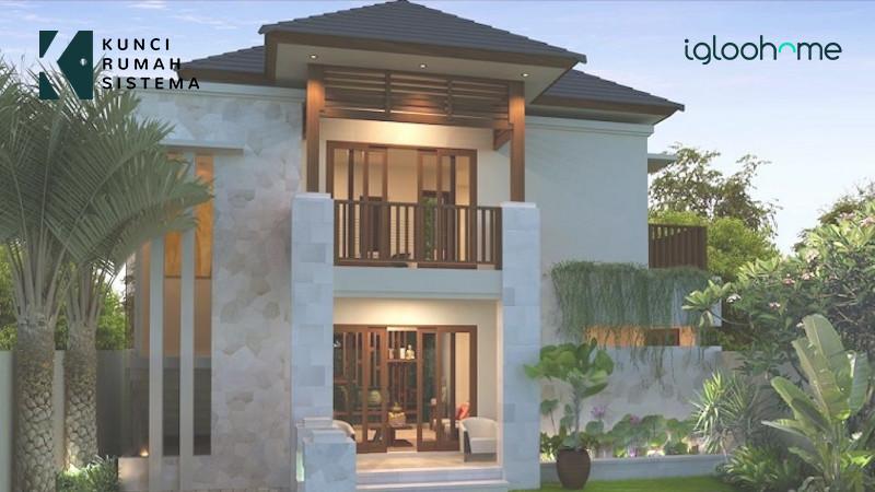 3-alasan-kunci-digital-cocok-untuk-rumah-minimalis-modern