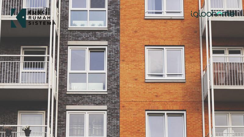 Tips-Berbisnis-Sewa-Apartemen-Harian-Yang-Cerdas-kunci-rumah-sistema-igloohome