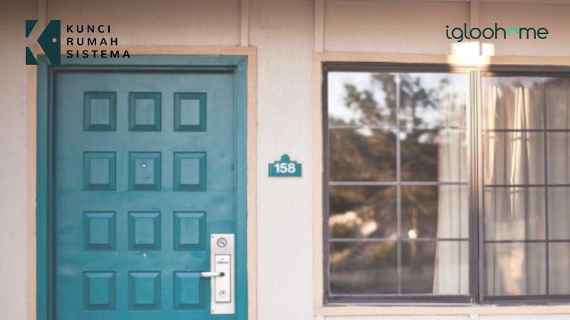 3-jenis-pintu-ini-cocok-untuk-kunci-rumah-digital