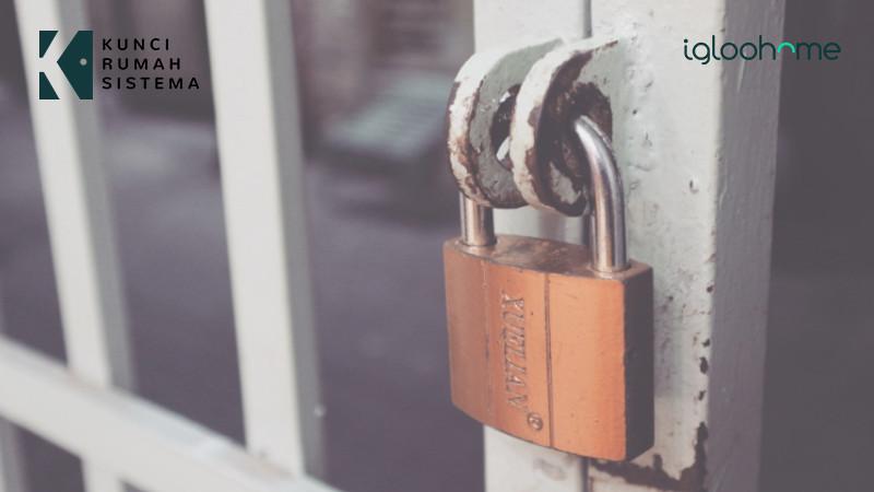 gembok-digital-vs-konvensional-manakah-gembok-pintu-paling-aman