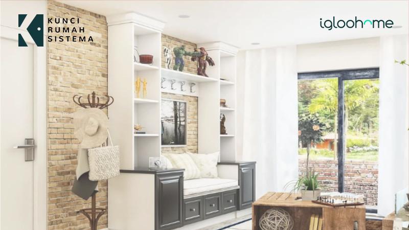 maksimalkan-bisnis-properti-apartemen-dengan-kunci-digital