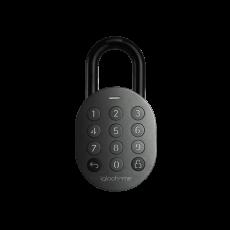 smart-padlock