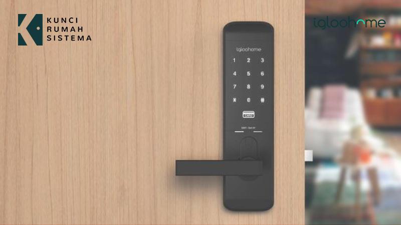 5 Teknologi Smart Home, Buat Hidup Lebih Praktis