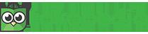 logo tokped