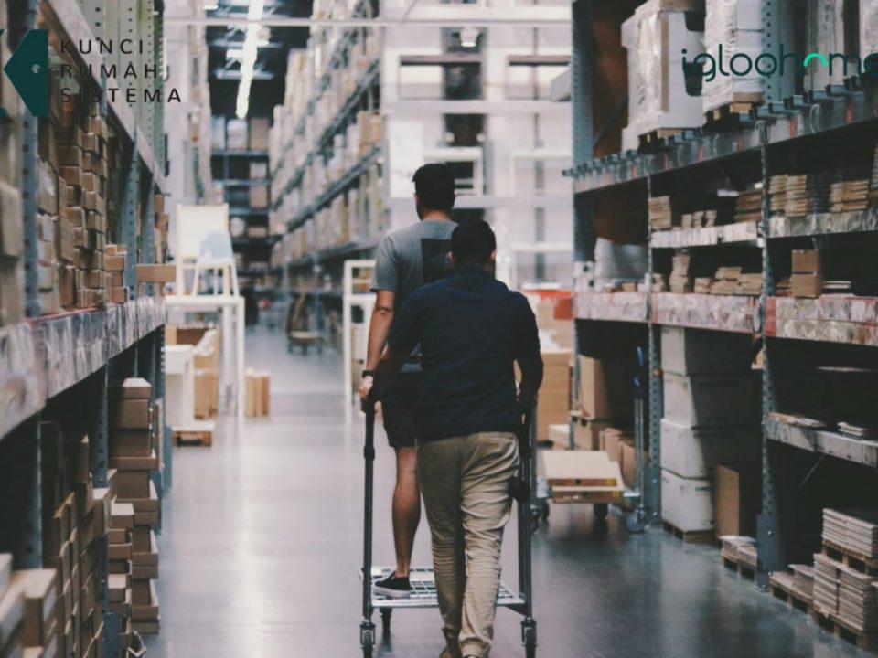 kunci-digital-membuat-manajemen-logistik-lebih-efisien