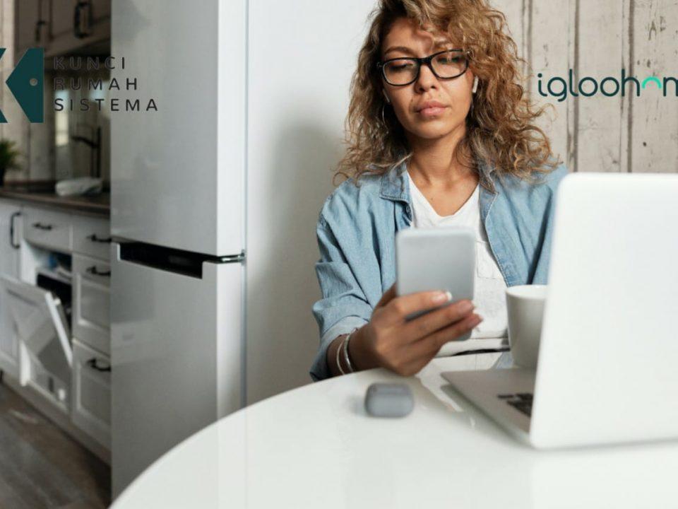proteksi-smart-home-dengan-kunci-pintu-digital