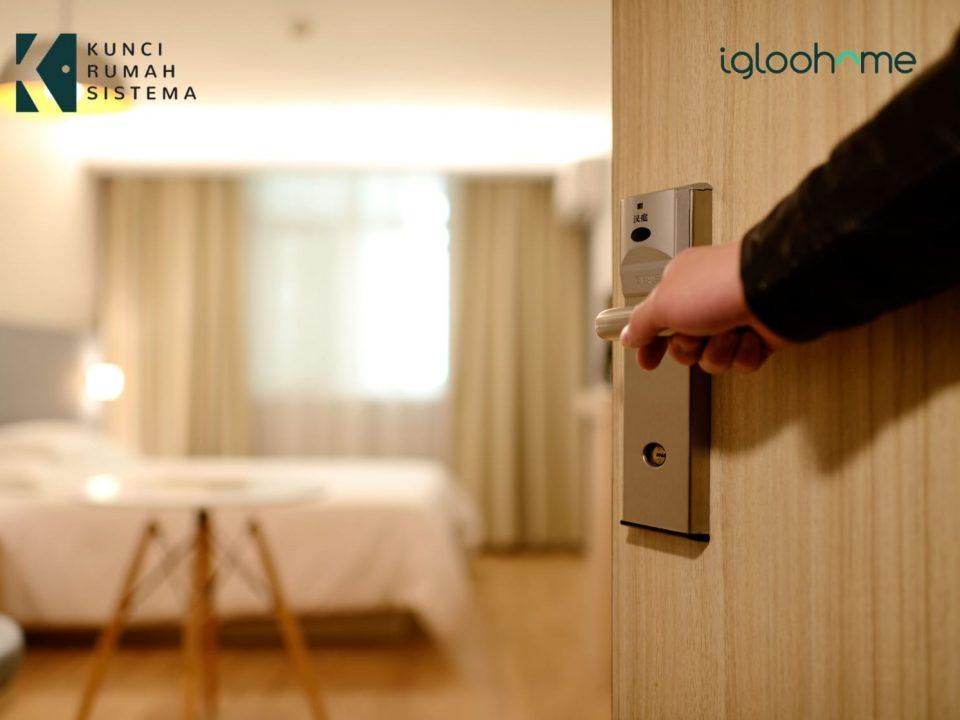 saat-pandemi-manajemen-hotel-lebih-aman-pakai-iglooworks.jpg