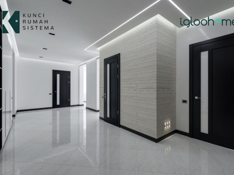 smart-lock-door-menjamin-keamanan-properti