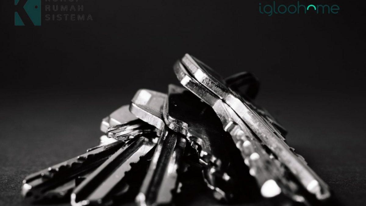 kunci-sering-hilang-segera-beralih-menggunakan-smart-lock