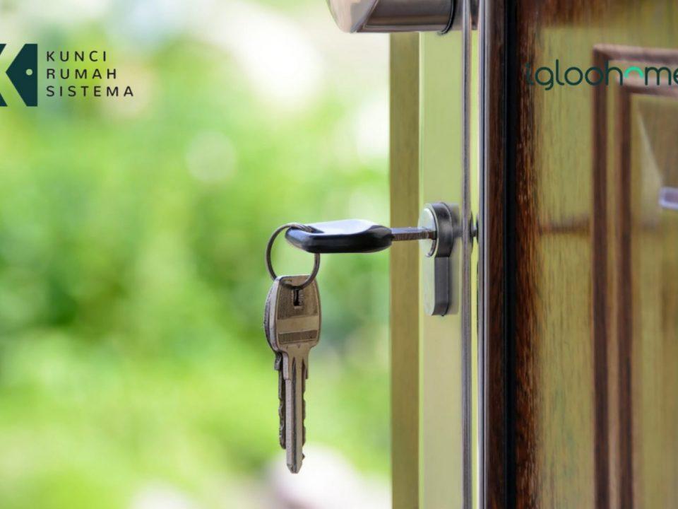 pentingkah-mengganti-kunci-konvensional-menjadi-smart-lock-door