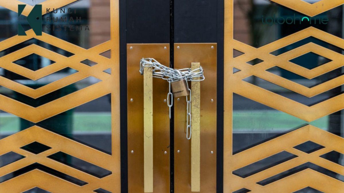 tingkatkan-keamanan-ruko-anda-menggunakan-smart-padlock