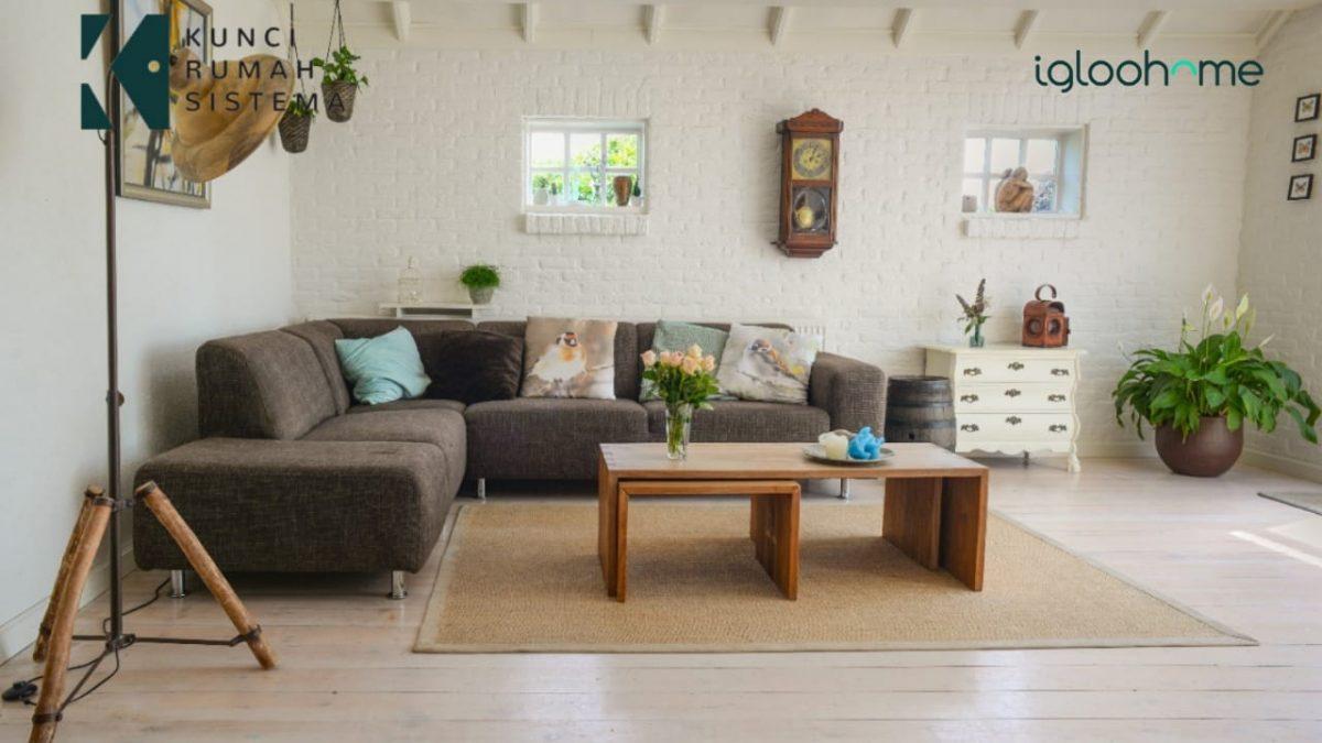 desain-rumah-minimalis-dengan-kunci-rumah-digital