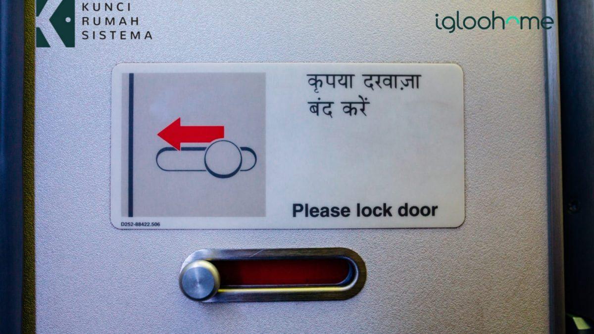 desain-smart-door-lock-terbaik-dari-igloohome