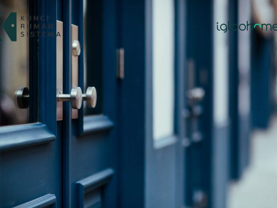 keamanan-terbaik-yang-ada-pada-fitur-alarm-digital-door-lock