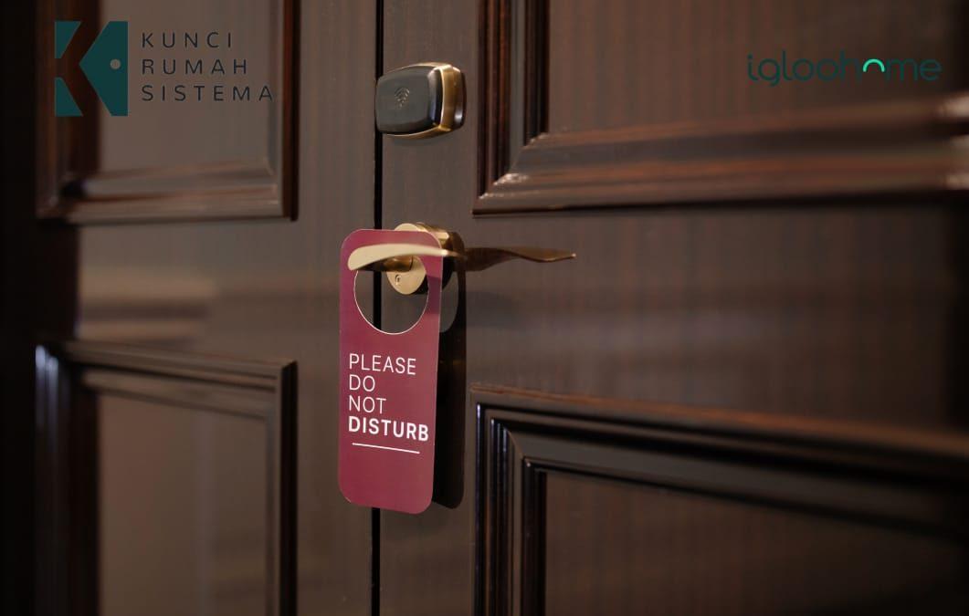 keunggulan-kartu-akses-pintu-smart-lock-di-hotel