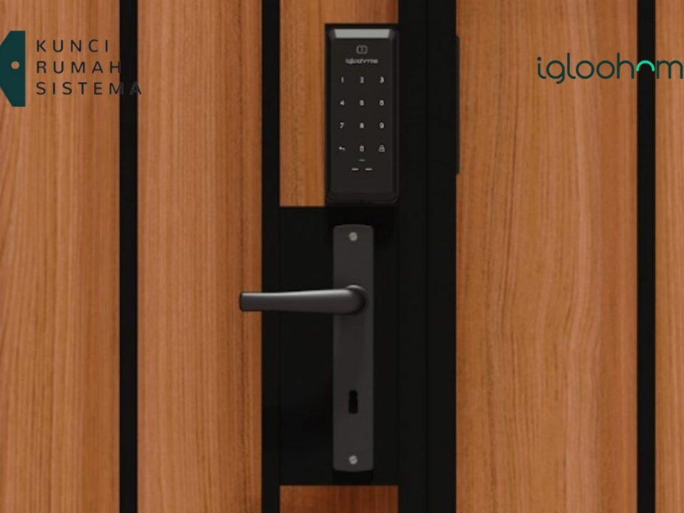 Keuntungan-Menggunakan-Digital-Door-Lock-Bagi-Kost-Kostan-KRS