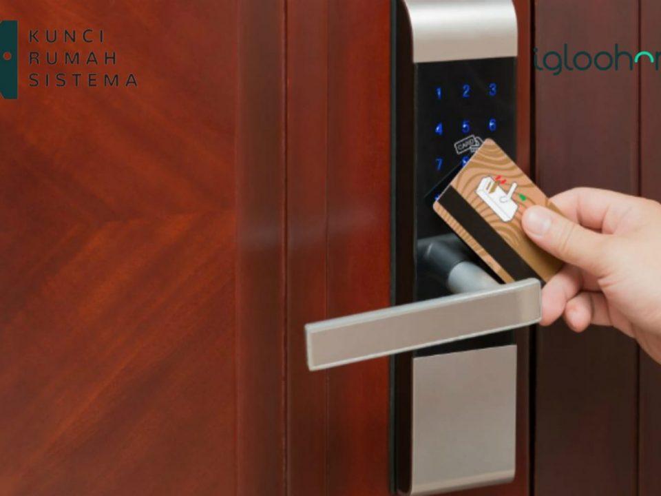 smart-lock-igloohome-kelola-akses-properti-hanya-dengan-satu-sentuhan