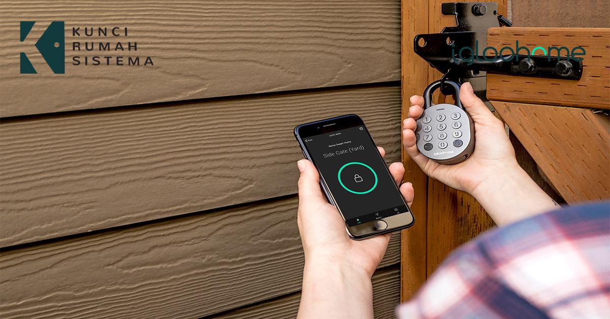 kunci-digital-terbaik-KRS-Igloohome-kunci-pintu-digital