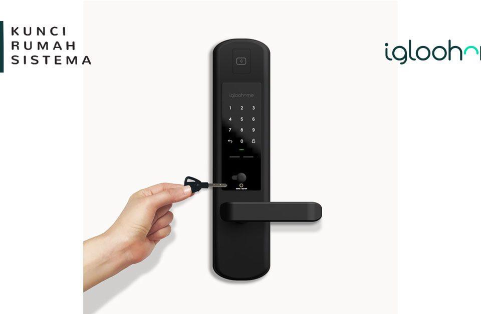 3-alasan-showroom-mobil-wajib-gunakan-smart-door-lock-terbaik-krs