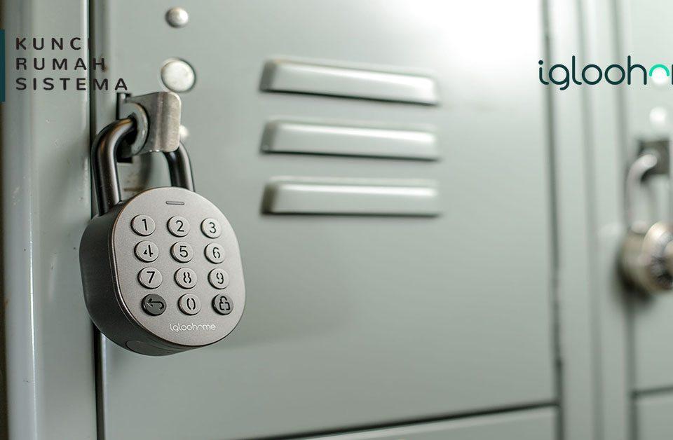 kunci-pintu-otomatis-untuk-fasilitas-perbankan-kunci-pintu-otomatis-gembok-bluetooth