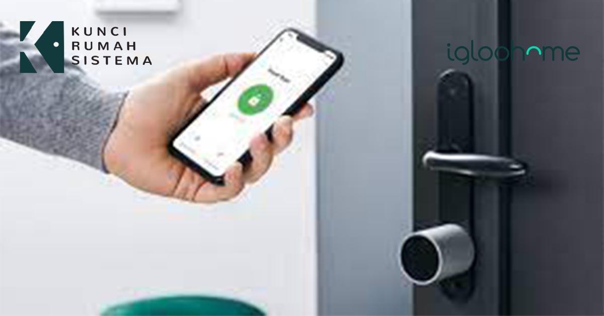 5-kecanggihan-smart-lock-igloohome-untuk-amankan-rumahmu-krs