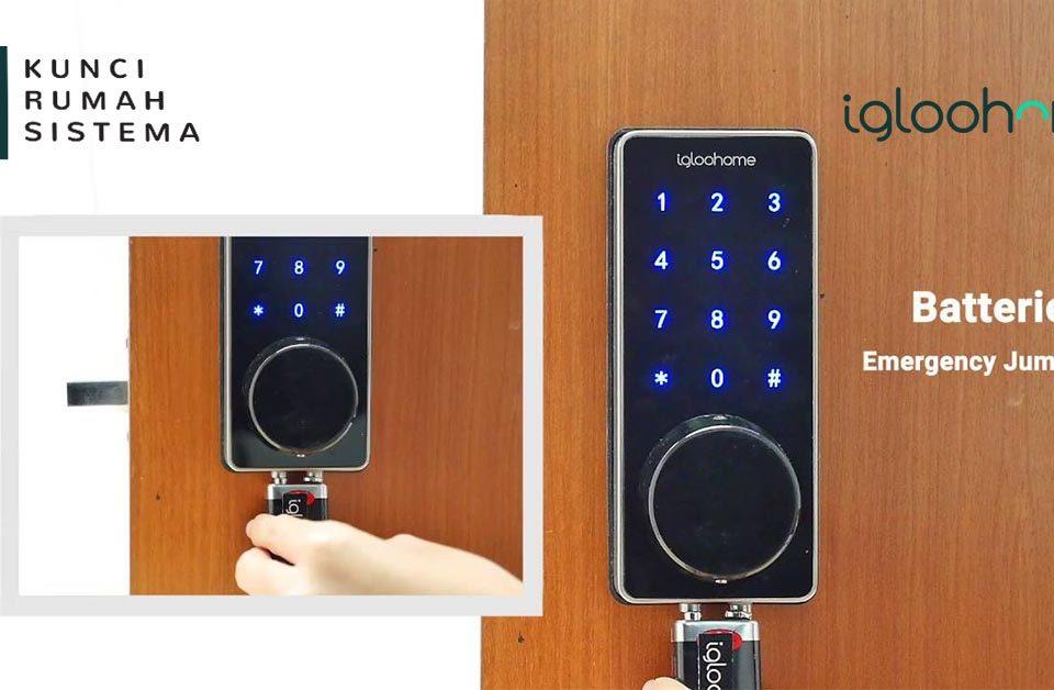 Macam-macam-akses-pintu-masuk-digital-igloohome-krs