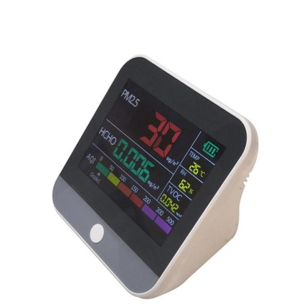 air-quality-index-monitor-zero25