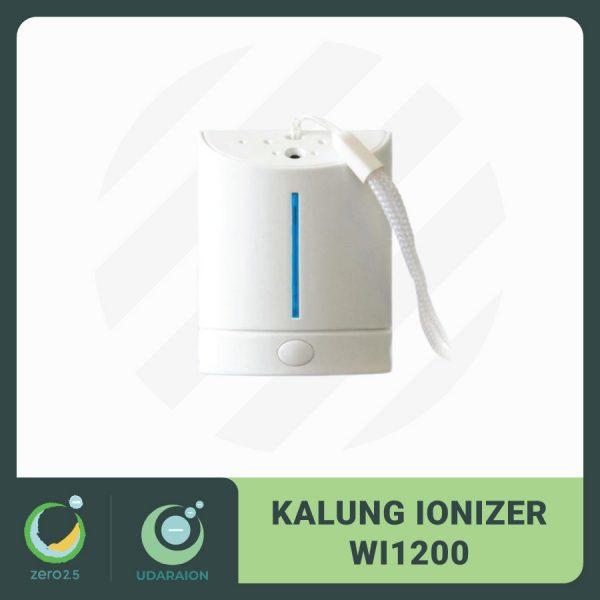 kalung-ionizer-WI1200-Zero25-kalung-anti-virus