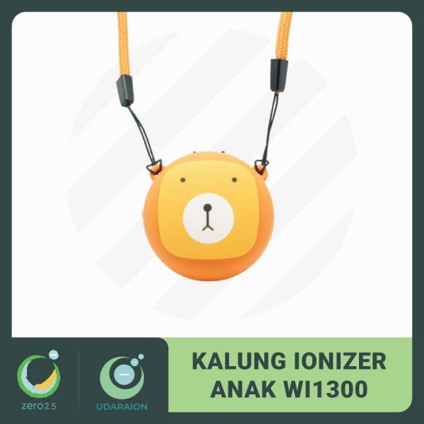 kalung-ionizer-anak-wi1300-zero25-kalung-anti-virus