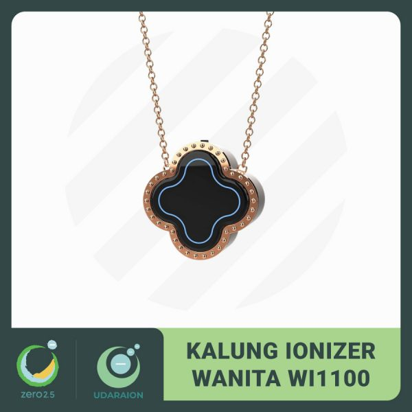 kalung-ionizer-wi1100-zero25-kalung-anti-virus