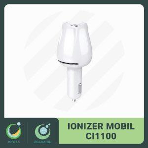 ionizer-mobil-CI1100-zero25-car-ionizer
